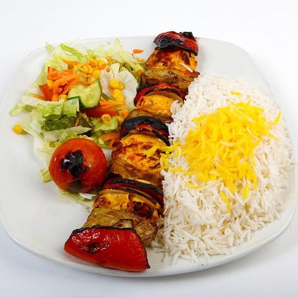 ghafghazi3